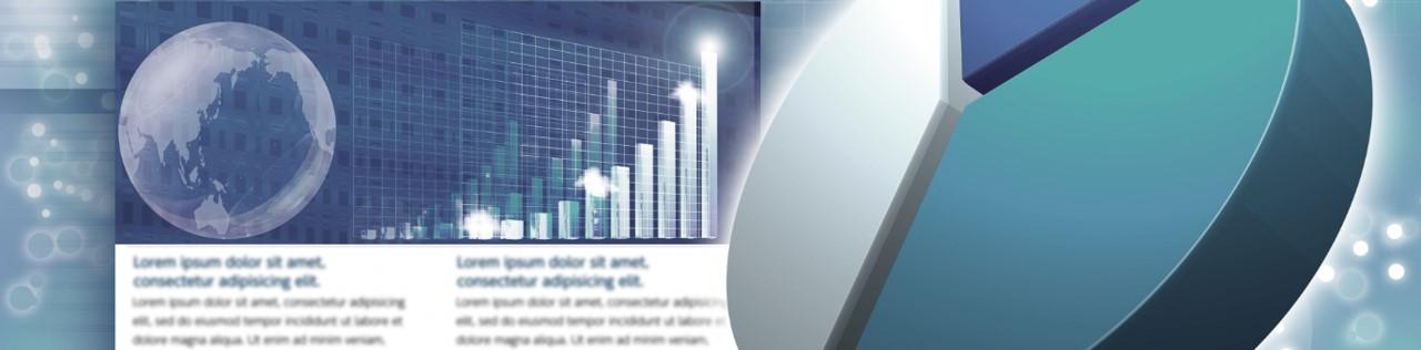 IT・通信・電子産業レポート